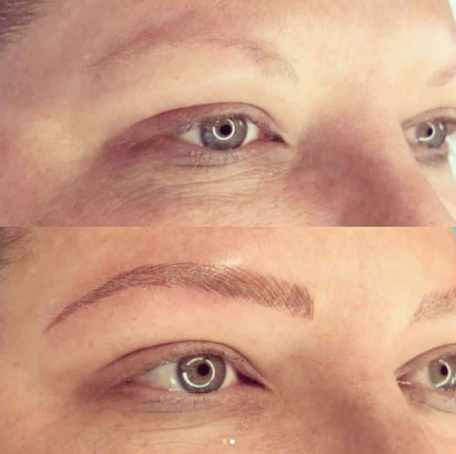 best-microblading-in-palatine-il